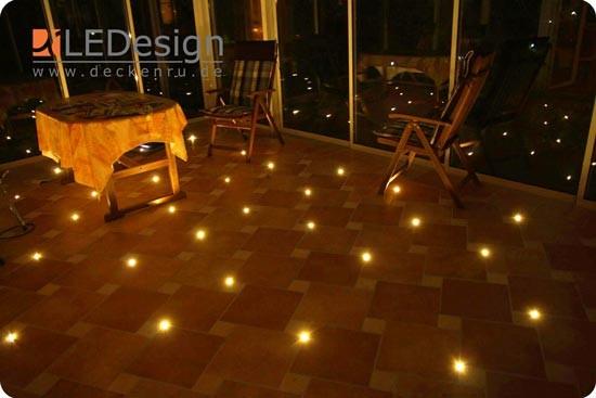 fliesen led 3mm fuge kreuz leds fliesenkreuzen licht. Black Bedroom Furniture Sets. Home Design Ideas