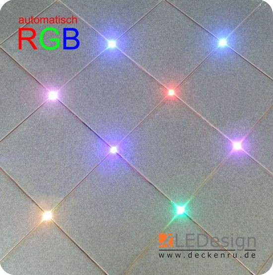 fliesenkreuzen fugen mit automatisch rgb leds 120 fliesen led fugenlicht led beleuchtung. Black Bedroom Furniture Sets. Home Design Ideas